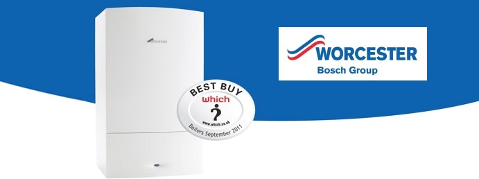 Boiler Repairs Birmingham from gasteksolutions.co.uk/. We specialise in gas and heating services, at great prices.. Visit us now if you are looking for Boiler Repairs Birmingham.