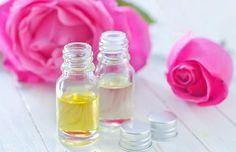 Γαλάκτωμα βαθιάς ενυδάτωσης με 2 μόνο υλικά Μυστικά ομορφιάς, συνταγές ομορφιάς, σέρουμ σαλιγκαριού, .ελιξίριο σαλιγκαριού, λάδι στρουθοκαμήλου, μακαντάμια, λάδι μαύρης πεύκης, κολλαγόνο, υαλουρονικό οξύ : www.mystikaomorfias.gr, GoWebShop Platform