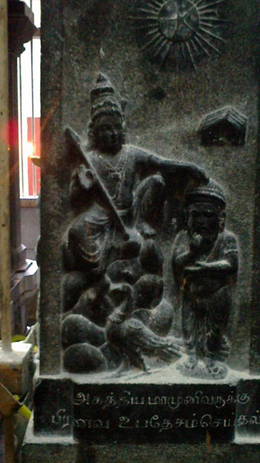 14 Best Kartikeya Or Murugan The Hindu God Of War And