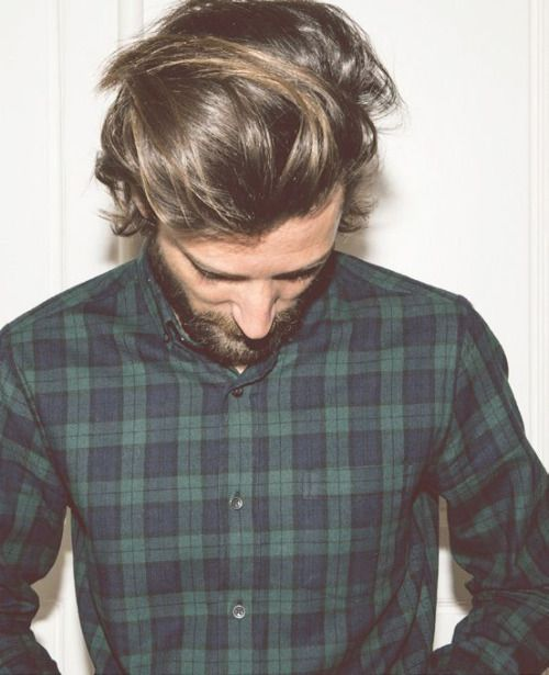 17 best images about blackwatch plaid tartan on for Black watch plaid flannel shirt