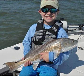 17 images about support saltwater freshwater fishing on for Florida freshwater fishing license