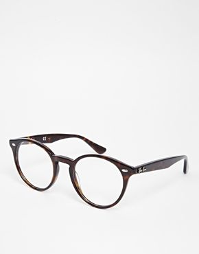 ray ban brille hipster