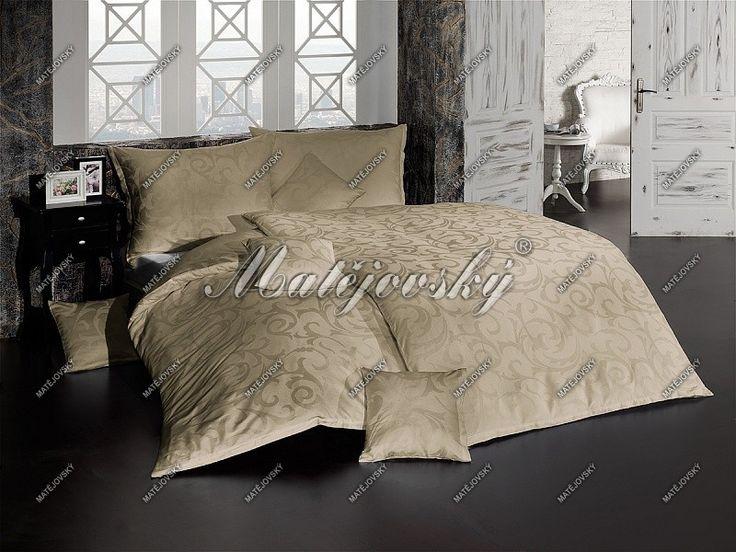 obliecky-lolita-svetlohneda-damaskove-matejovsky.jpg (800×600)