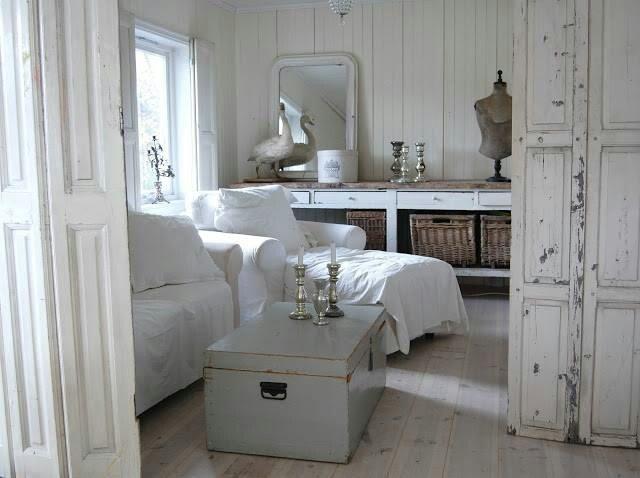 die 199 besten bilder zu ❋ french nordic style ❋ auf pinterest ... - Traum Wohnzimmer Rustikal