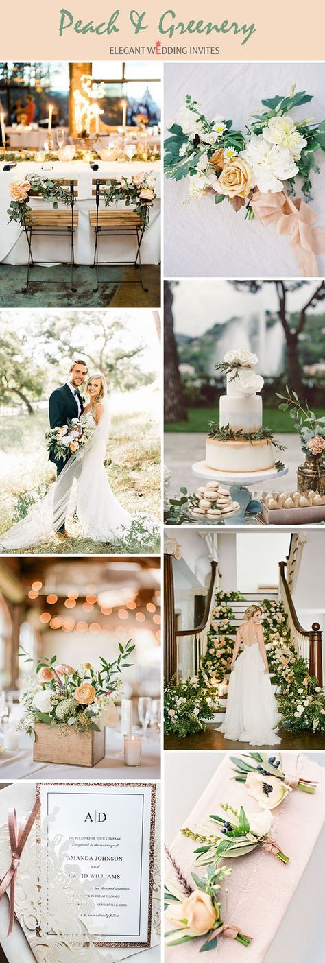 68 besten Weddings Bilder auf Pinterest