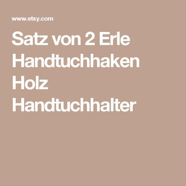 Более 25 лучших идей на тему «Handtuchhalter Küche» на Pinterest - handtuchhalter für küche