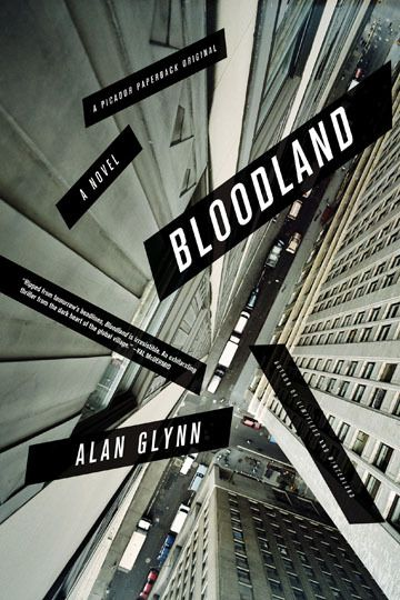 50 Best Book Covers Of 2012: Design Observer Announces Winners