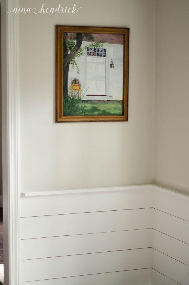 the 25 best benjamin moore edgecomb gray ideas on pinterest. Black Bedroom Furniture Sets. Home Design Ideas