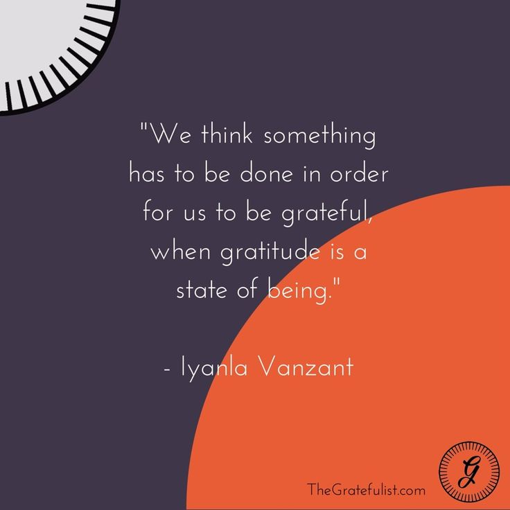 Inspirational Quotes About Gratitude: 71921 Best Attitude Of Gratitude Images On Pinterest