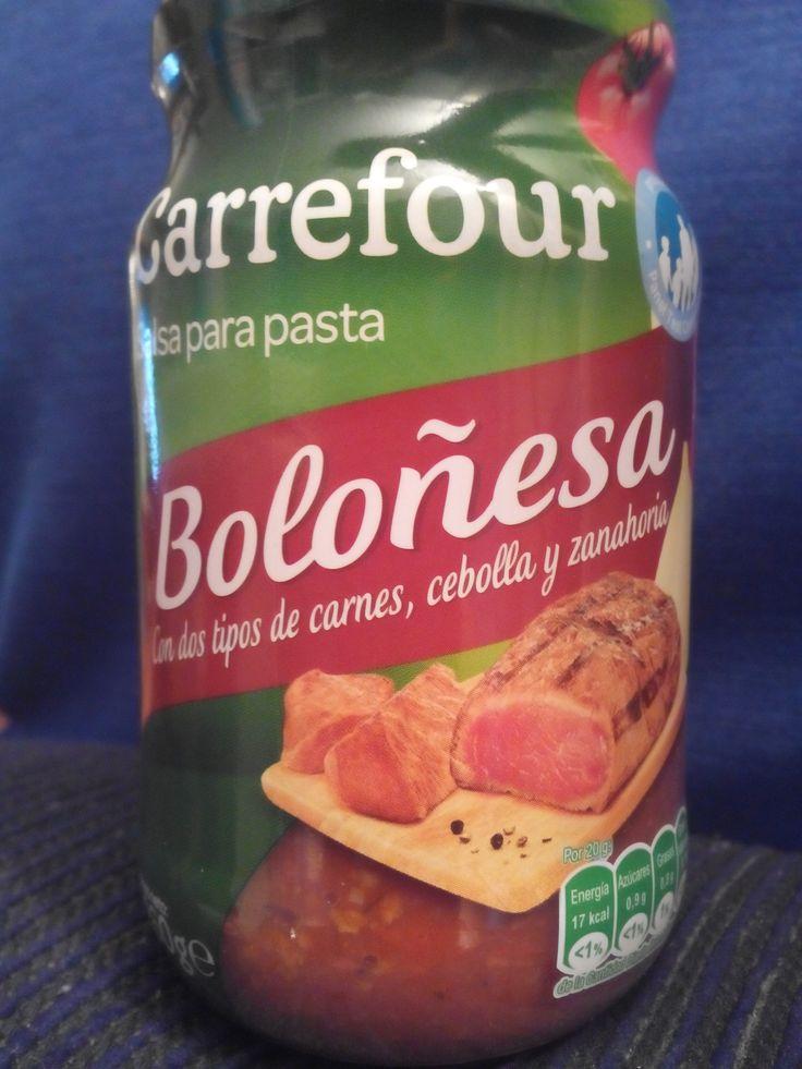 Mejores 35 im genes de recetas en papillote y molde for Carrefour utensilios cocina