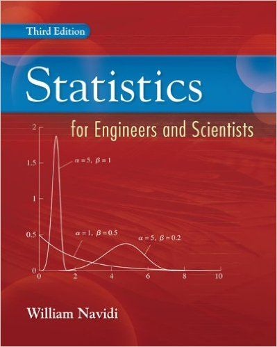 7 best downloads books images on pinterest pdf tutorials and book you will buy comprehensive instructor solution manual for statistics for engineers and scientists edition william navidi 0073376337 complete step by step fandeluxe Gallery