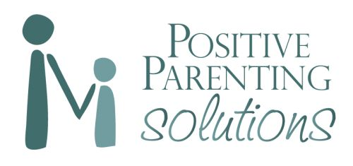 Do you have discipline questions? Are you looking for techniques that are effective and consistent with gentle discipline and Montessori principles? I was excited to learn about Amy McCready's Positive Parenting Solutions. Amy is giving a free webinar at 9pm EST next Tuesday, June 26. You'll find more information and a sign-up link in this post.: Positive Parenting, Kids Stuff, Parents Webinar, Parents Solutions, Parenting Solutions, Free Parents, Free Webinar, Positive Parents, Mom Stuff