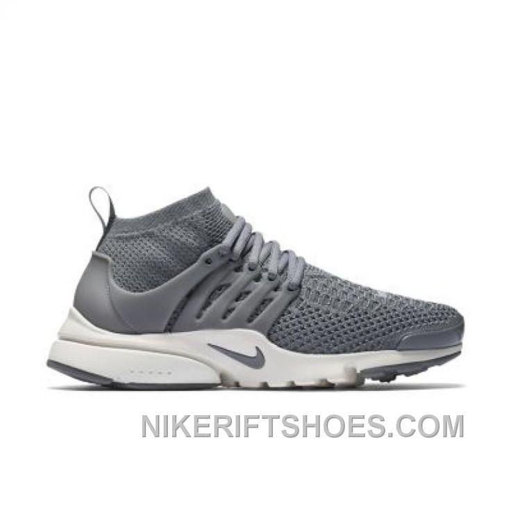 Big Discount  66 OFF Nike Air Presto Womens Black Friday Deals 2016XMS2338