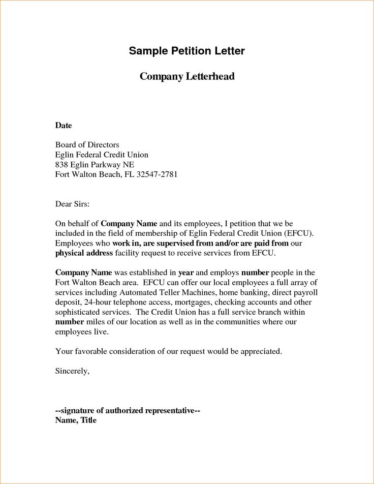 Cover Letters For College Get Help With Your Cover Letter With