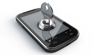 10 Tips To secure Your smartphone from Hacking