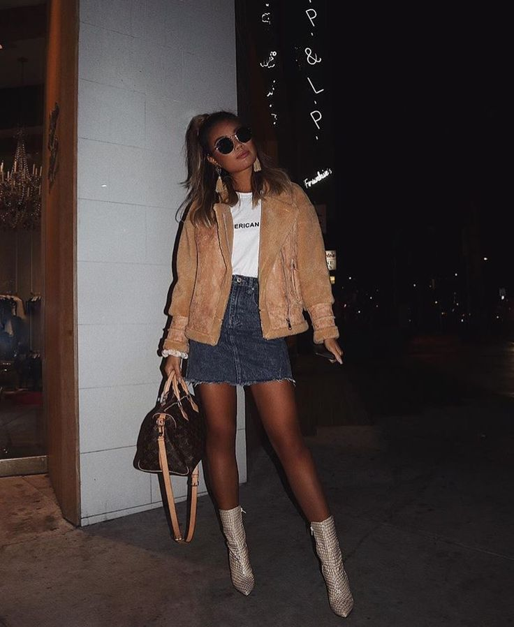 Find More at => http://feedproxy.google.com/~r/amazingoutfits/~3/Sdvh0-0s7wc/AmazingOutfits.page