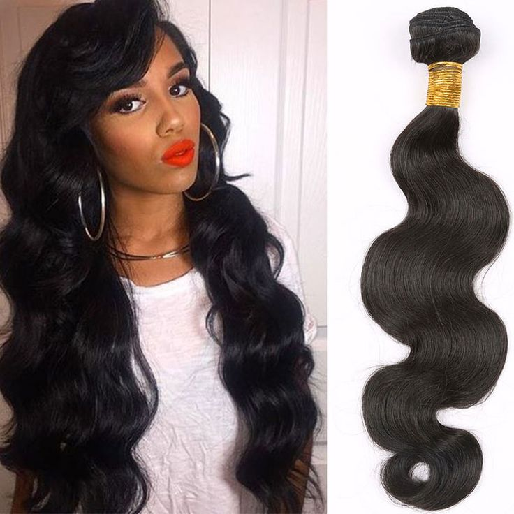 http://www.alibaba.com/product-detail/top-quality-brazilian-body-wave-virgin_60625320994.html?spm=a2747.manage.list.51.4HELAc