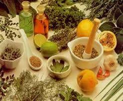 LOS 7 SUPLEMENTOS DIETÉTICOS IMPRESCINDIBLES EN TU DIETA Es muy importante si somos veganos que incluyamos en nuestra dieta suplementos dietéticos básicos. En este artículo enumeran y explican los 7 suplementos dietéticos que no pueden faltarnos en la dieta diaria. http://veganarte.com/suplementos-dieteticos-los-7-imprescindibles/