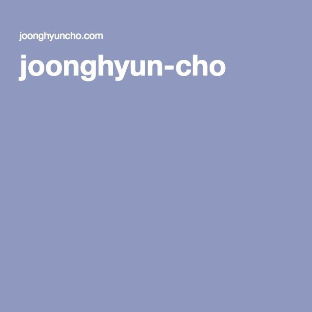 joonghyun-cho