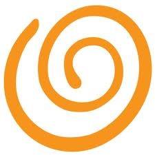 Dit teken staat symbool voor nieuw leven, iets waar ik dagelijks mee bezig ben.