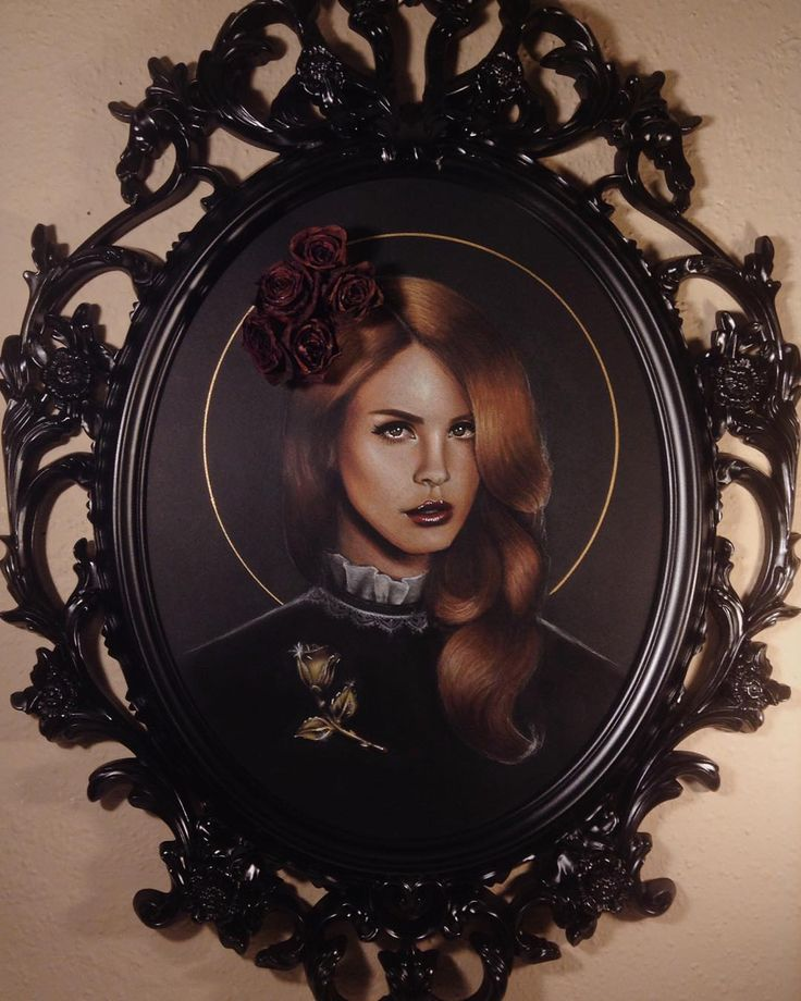 184 best images about lana del rey on pinterest songs for Art deco lana del rey