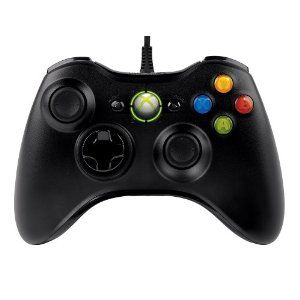 Special DIscount Microsoft Xbox 360 Controller for Windows