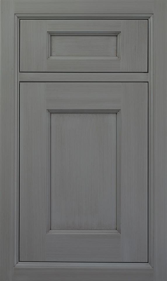 Cabinet Profile Go Flat For Drawer Profile Alexandria