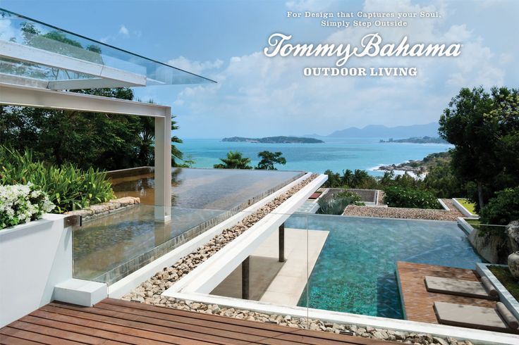 14 Best I 39 M On Island Time Images On Pinterest Tommy Bahama At The Beach And Beaches