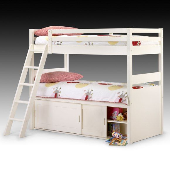 kids beds with storage for girls. the 25 best kids beds with storage ideas on pinterest baby and bedding childrens twin bedroom designs for girls a