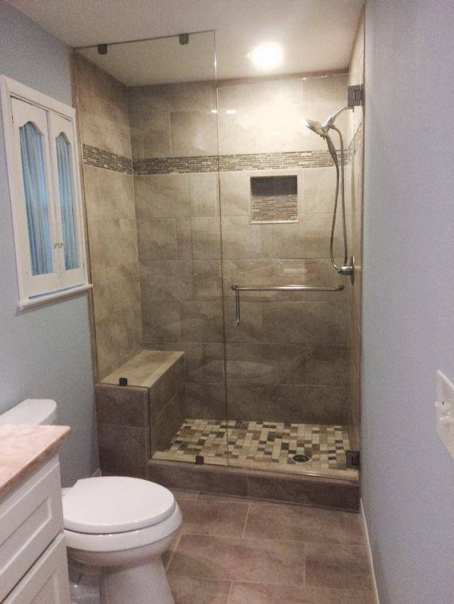 13 best Bathroom remodels images on Pinterest | Bath ...