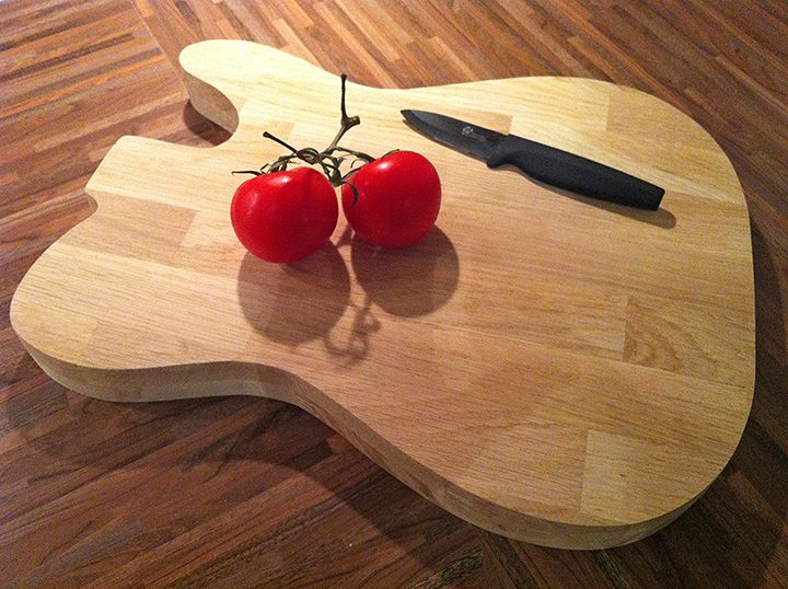 les 25 meilleures id es concernant plateau de guitare sur pinterest d cor de musique. Black Bedroom Furniture Sets. Home Design Ideas