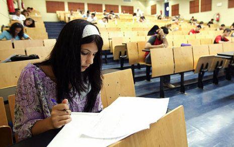 Lebanese University - SIS Online