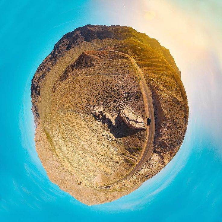#tinyplanet #drone #djiglobal #aerialphotography #gopro #tinyplanets #tinyplanetbuff #littleplanet #pano #panorama #tinyplanetspro #tinyplanetexplorer by 360mafia