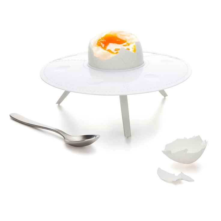 19 Best Egg Cups Designs Images On Pinterest Egg Cups