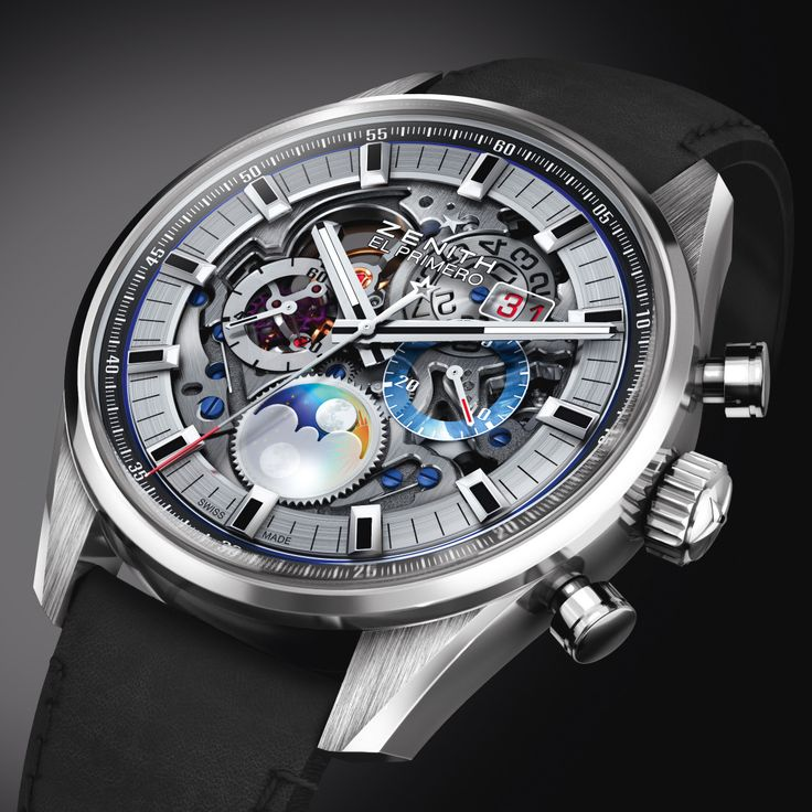 ideas luxurman good best larger unique on watches designer s mens l men view pinterest