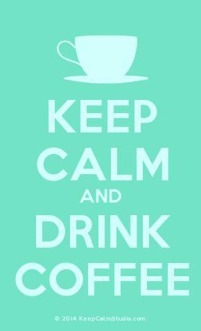 Keep Calm Studio: Generator for custom Keep Calm and ... posters - Use the Keep Calm Poster maker to be creative » Keep Calm Studio