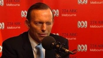 June 4, 2015 Written by: TurnLeft2016 Two instances this week have shown us, yet again, Tony Abbott, Prime Minister and Minister For Women has no understanding when it comes to violence against wom... http://winstonclose.me/2015/06/04/abbott-female-victims-of-violence-not-aussie-enough-written-by-turnleft2016/
