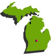 Camper and RV Shows Schedule, Michigan Association of Recreation Vehicles (RVs) and Campgrounds (MARVAC)