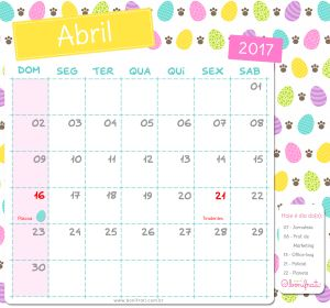04-bonifrati-calendario-abril-2017