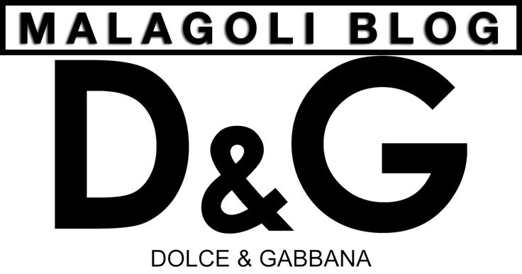 Dolce & Gabbana – The Element of Surprise at Milan -  read more about it on #MalagoliBlog:  http://blog.malagoli.ro/en/2017/06/21/dolce-gabbana-the-element-of-surprise-at-milan/  #Blog #Fashion #Fabrics #DolceGabbana