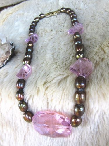 perle tahitiene cristale cehesti