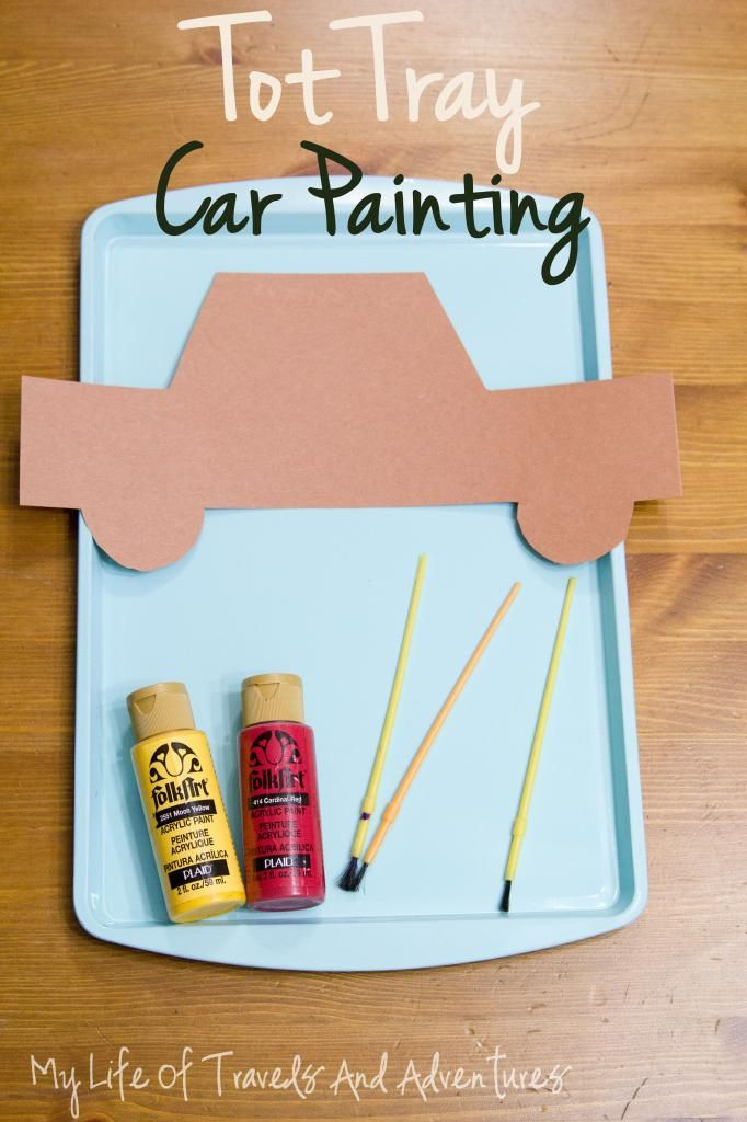 Best 25 car painting ideas on pinterest car scratches for Craft paint near me