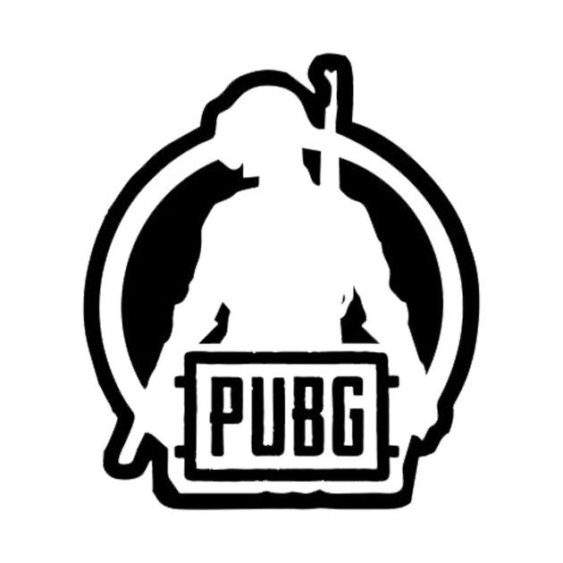 Check Out This Awesome Logo Pubg Players Unknown