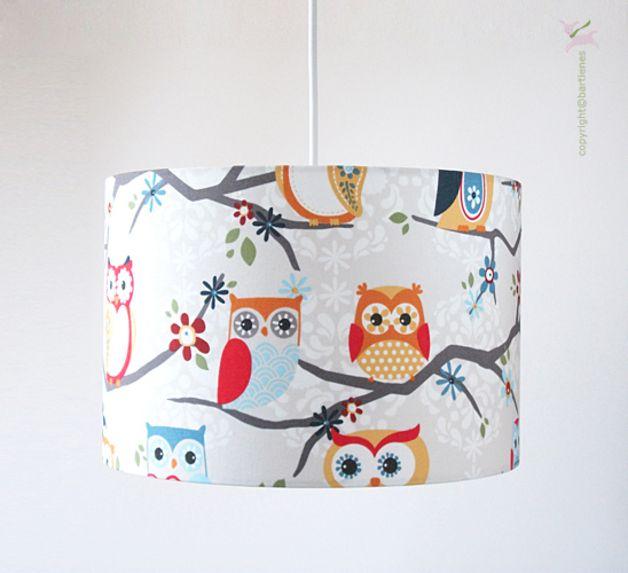 kinderzimmer deckenlampe am besten bild der dbfddcddabf owls