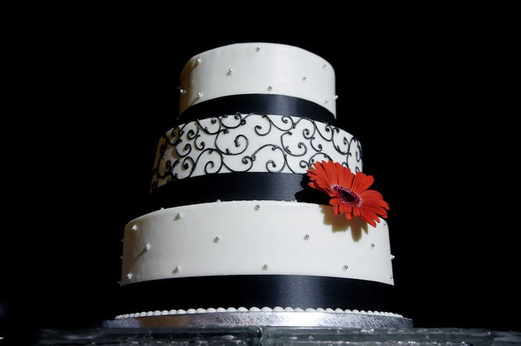 where to buy a wedding cake 87 best musical images on beautiful cakes 27151