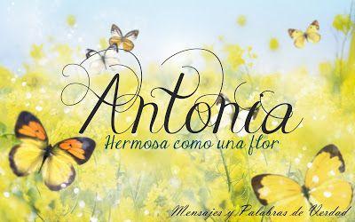 Antonia-significado-Nombres-biblicos-de-mujer-