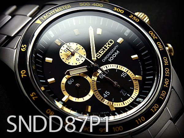 Is the Best Watches