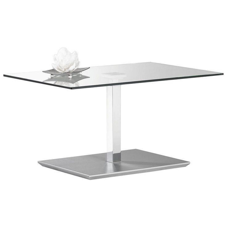XXXL COUCHTISCH Silber Jetzt bestellen unter: https://moebel.ladendirekt.de/wohnzimmer/tische/couchtische/?uid=65a8b53d-28cd-531a-a8db-e9244b40dda5&utm_source=pinterest&utm_medium=pin&utm_campaign=boards #wohnzimmer #couchtische #tische