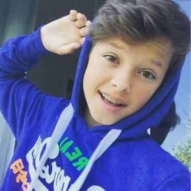 309 Best Jacob Sartorius Images On Pinterest