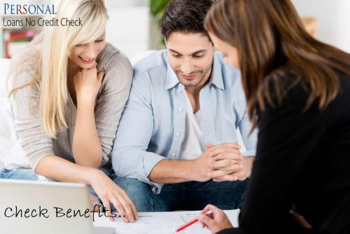 Benefits Of Instant Approval Payday Loans That Make Popular Monetary Scheme! --- Click on the image to read full article... #instantapprovalpaydayloans -- #instantapprovalloans -- #paydayloans